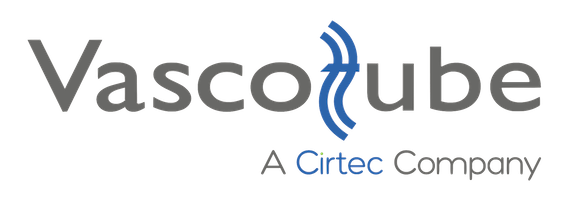 Vascotube GmbH